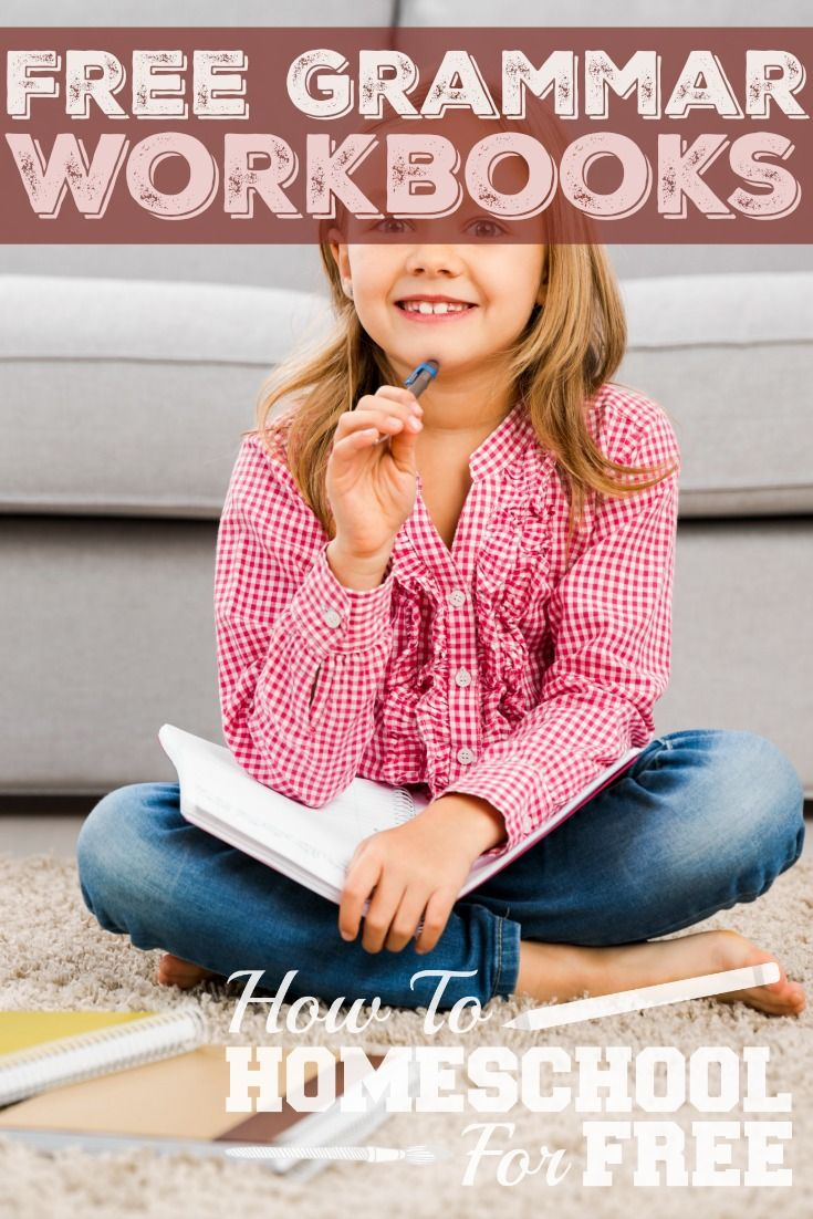 Worksheets Pre Kg Home School Free Curriculum 1000 images about free homeschool printables and worksheets on get this totally english curriculum for k grade with lots of great via survivingstores posts how to homeschoo