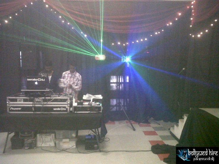 #Soundandhire #DJ #Weddings #Bidaai #Hurdhee #Mendhi #Thiluk #Pasound  #TheWeddingProvider  http://www.theweddingprovider.co.za//p/661121/bollywed-sound-&-hire--kzns-specialist-in-pa-sounddj-and-dance-lighting-for-your-thiluk-mendhi--hurdhee-&-bidaai-celebrations-third-party-pa-sounddj-rigging-also-available-for-other-djs-that-are  https://www.facebook.com/BollywedSoundHire