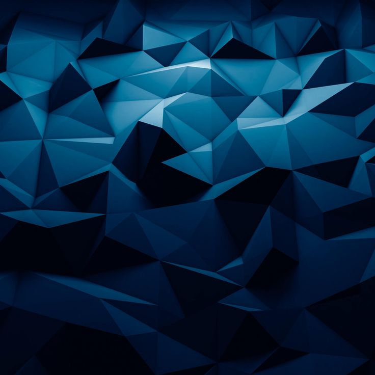 Download The Next Polylog HD wallpaper for iPad 3 - HDwallpapers.net