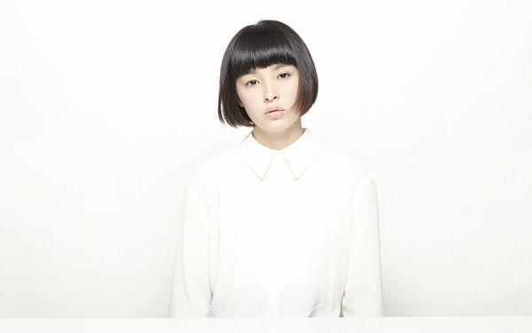 堂邦嘉真的相冊-發型屋   Salon style,中國線上購物的地標網站,讓您了解主流社會動態。論壇,適合自己的發型才是好發型。與其一昧把漂亮卻不適合的發型套在身上,心里一定念著我要剪的不是這個頭T_T 所以,今天小編為大家收集了韓國今年超好看的發型, Hair