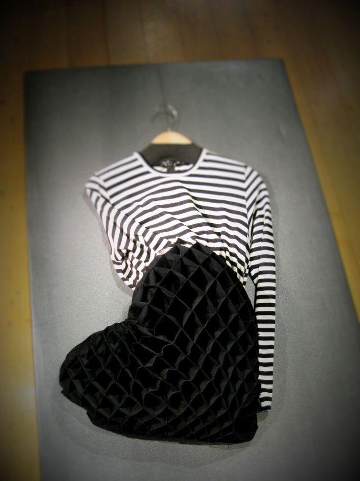 junya-watanabe-aw-2015-16-dress-5