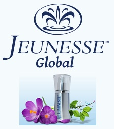 Redefining youth with the latest stem cell innovation and natural cellular repair.