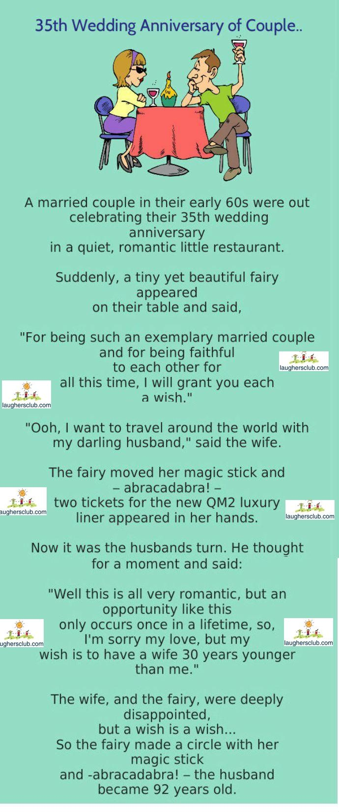 Pin By My Info On Funny Stories Funny Couples Memes Fun Quotes Funny Funny Stories