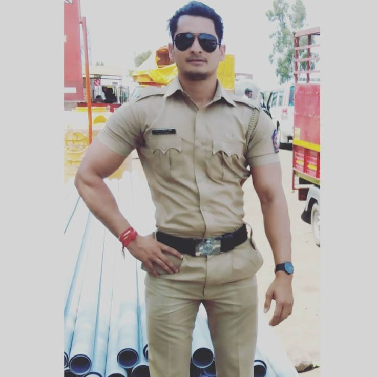 #dutyfree #clickbait #uniform #police #maharashtrapolice #instagram #fitness
