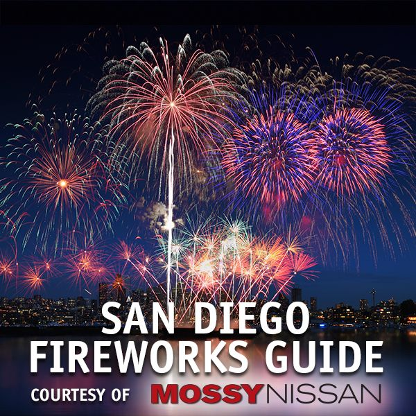 july 4th fireworks san francisco 2015