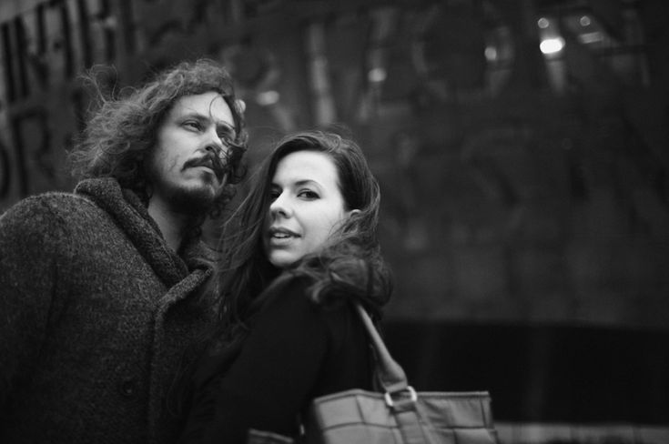 The Civil Wars. My newest music love.: Civil Wars, Thecivilwar, Favorite Things, Movies Music, Civil War Photos, Music Favorite, Music Love, Newest Music, The Civil War