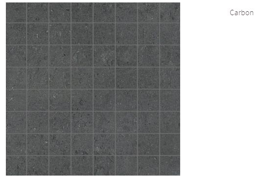 Carbon #faberstoneandtile