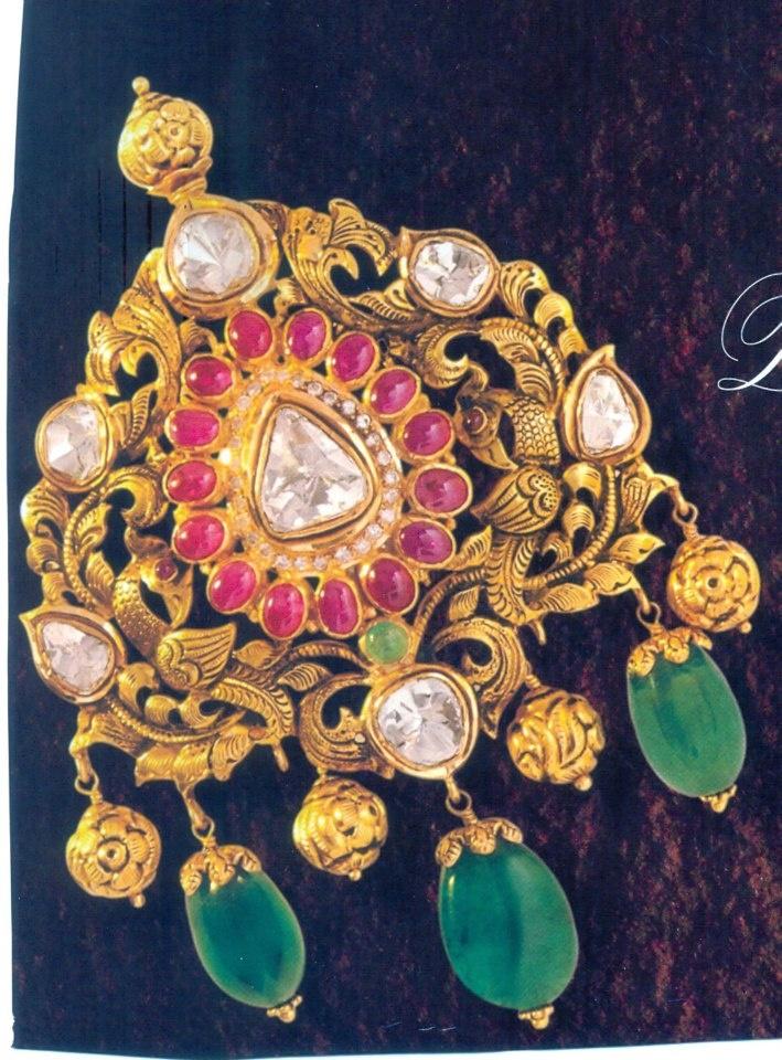 temple-jewellery