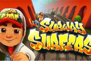 subway-surfers-pc-download