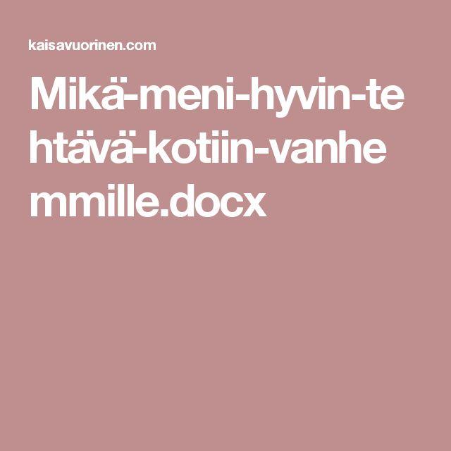 Mikä-meni-hyvin-tehtävä-kotiin-vanhemmille.docx