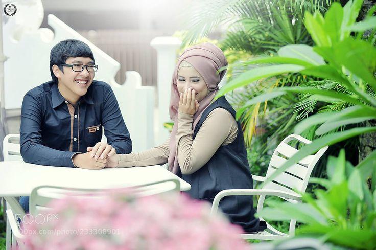 i wanna marry you by dnprostudio http://500px.com/photo/233308901