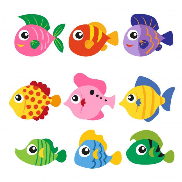 Squid Matching Game Vector Design Art Drawings For Kids Card Games For Kids Painting For Kids
