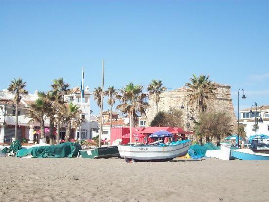 Bargain Holidays Mijas | Costa Del Sol | Spain
