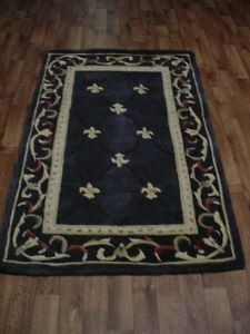 63 Best Royal Palace Rugs Images On Pinterest Royal