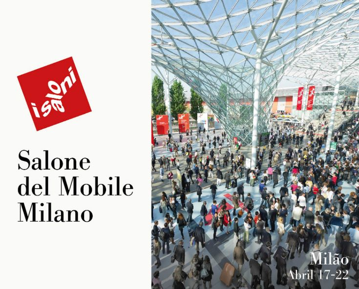 iSaloni 2018: where luxury sofa design will be!  Isaloni 2018 Modern Sofas Modern Sofas Design 