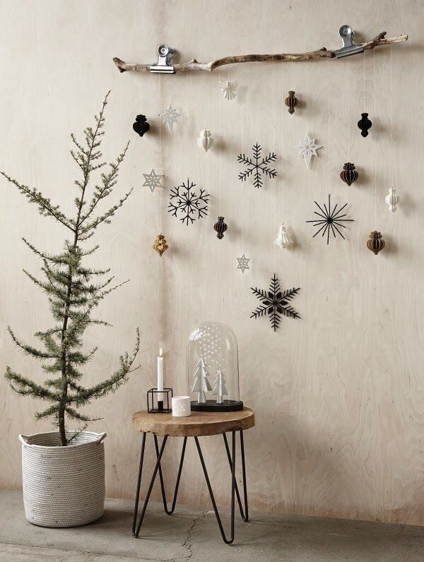 Inspiratie kerst 2017  designaresse.nl