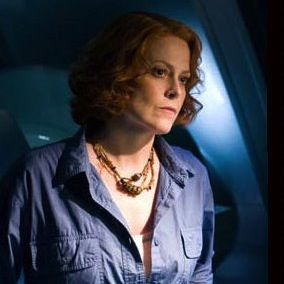 Sigourney Weaver Discusses Her Role In 'Avatar' Sequels