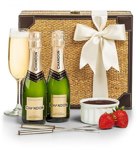 Best Wine For Wedding Gift: 22 Best 6th Anniversary Gift Ideas Images On Pinterest