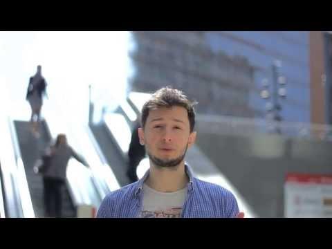 Startup Safary crowdfunding video