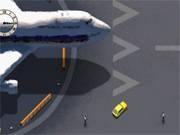 Joaca online jocuri cu super sonic http://www.jocuripentrucopii.ro/tag/jocuri-cu-omnitrixul sau similare