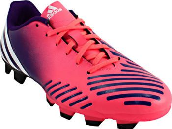Adult | Womens Adidas Predito Trx Fg Outdoor Soccer Cleats