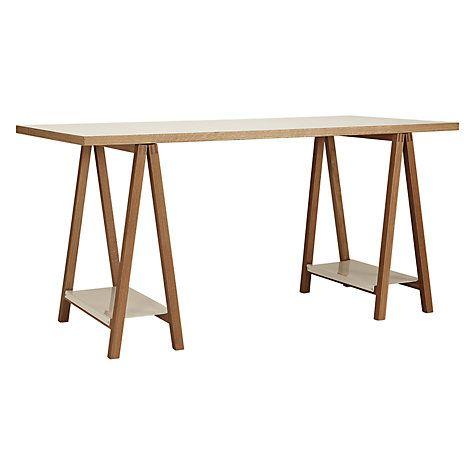 Ava Pointed Toe Court Shoes  Grey  Desks OnlineTrestle DeskModern Home. Best 25  Desks online ideas only on Pinterest   Labeling school