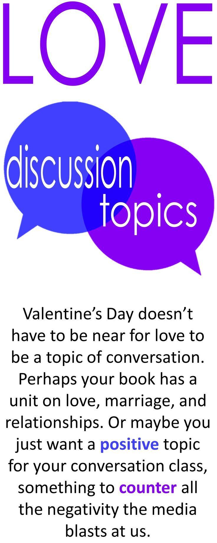 Best 25+ Topics for conversation ideas on Pinterest | Interesting ...