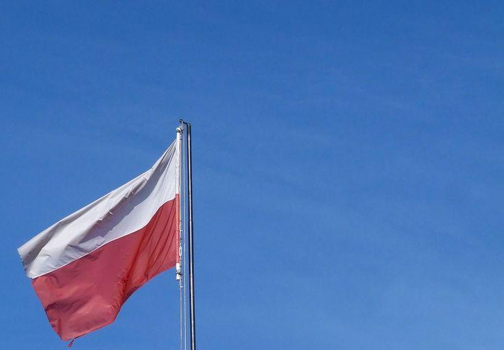 10 Fakten über die polnische Fußballnationalmannschaft