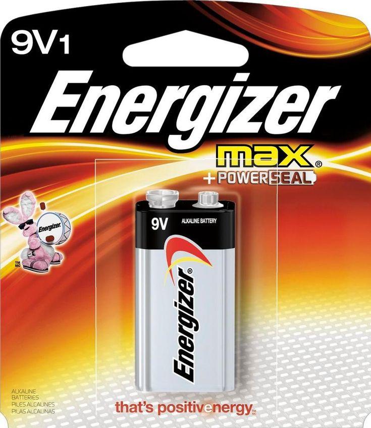 Torche Led Day Light Avec 2 Piles Aa Lr6 Varta Torche Led Led Lampe De Poche