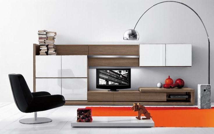 Fabrica de Decoração - Mobiliário, moveis por medida, moveis online