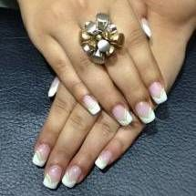 Services by Kavi's Nail Care | Khar West, Mumbai | TheChairr  TheChairr helps you find & visit the most impressive and experienced beauty, grooming and nail spa service providers around you.