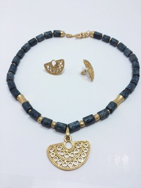 24 best PreColumbian Gold Jewelry images on Pinterest Gold