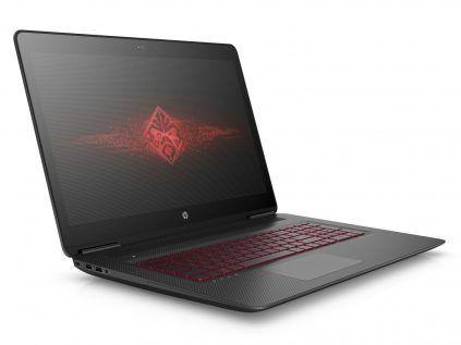 RDC : Pc portable HP Omen (17,3''- i7-6700HQ-HDD 1To + SSD128Go - 8 Go - GTX 1060 6 Go - Win10) à 1199€99 (Config-Gamer)