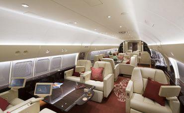 Boeing 737 800 Vs 787 8 Dreamliner Airplanes Comparison