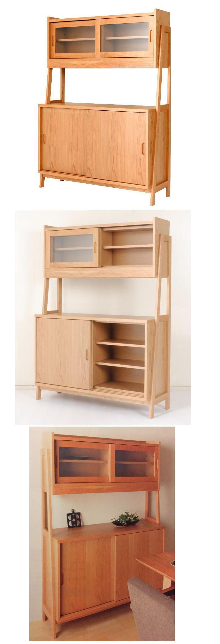 ミッドセンチュリーのデザイナーズ家具を中心に、ギャレットインテリアでは巨匠デザイナーズ家具、世界からセレクトしたインテリア、オーダー家具等、幅広く取り揃えております。