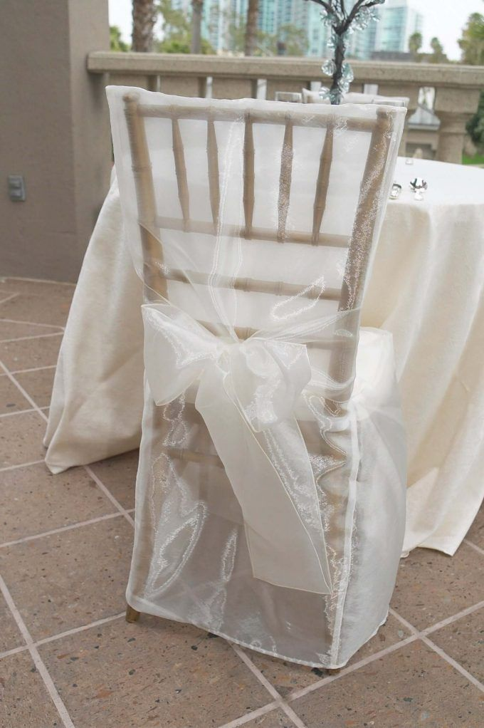 Where To Buy Wedding Chair Covers In Bulk Cheap Online In 2020 Chair Covers Wedding White Chair Covers Chair Covers For Sale