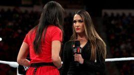 WWE SummerSlam 2014 Report: Brock Lesnar defeats John Cena, saves ...