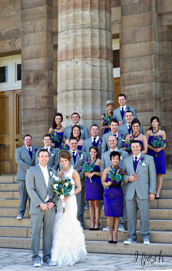 14 best Wedding Photos in Springfield, IL images on Pinterest ...