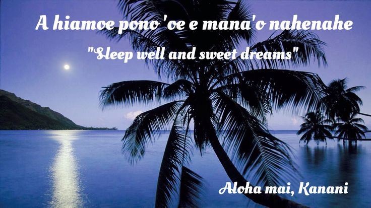 Hawaiian Quotes About Strength: The 25+ Best Hawaiian Sayings Ideas On Pinterest