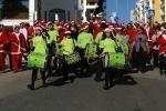Charity Father Christmas Parade in Armação de Pêra.  http://www.mydestination.com/algarve/events/73668038/charity-father-christmas-parade-in-armacao-de-pera-5-december-2015