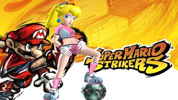 Super Mario Strikers GCN ISO (USA) - https://www.ziperto.com/super-mario-strikers-gcn-iso/