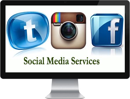 "This is the best way to get gain more followers on instagram. Do you have questions ""how to gain more followers on instagram""? You are in the best place to buy instagram followers now. The purchasing of targetted instagram fans is really a broadly used service. Among the surest method to climb the ladder of fame is to find instagram fans. Some of the most celebrities on instagram has really used buy instagram comments services to be able to advertise their profiles"