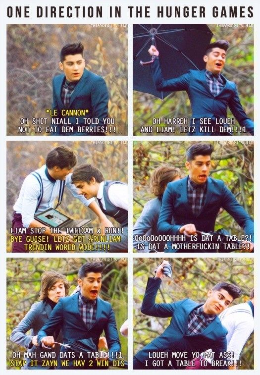 one direction funny pictures >>>>oh god!!!!this is so funny
