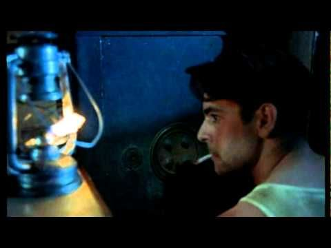 The Devil's Backbone (El Espinazo del diablo) (2001) - Trailer. Subtitled.  Creepily atmospheric and haunting, The Devil's Backbone is both a potent ghost story and an intelligent political allegory. To refer to this as a horror film is an unfair simplification; it is too poetic and exquisitely crafted. Highly recommend.