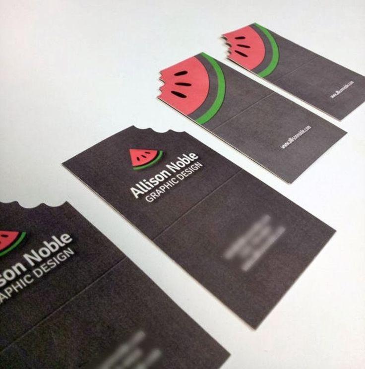 170 best Business Cards images on Pinterest | Black, Business ...