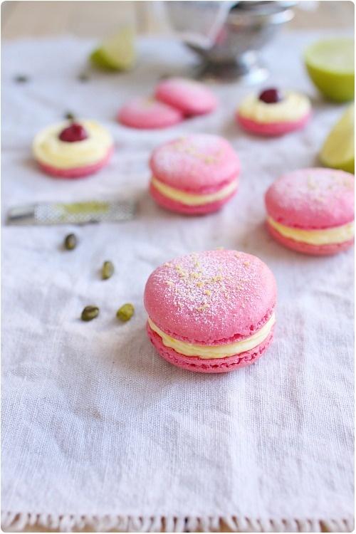 macaron-mousse-citron-vert-griotte4