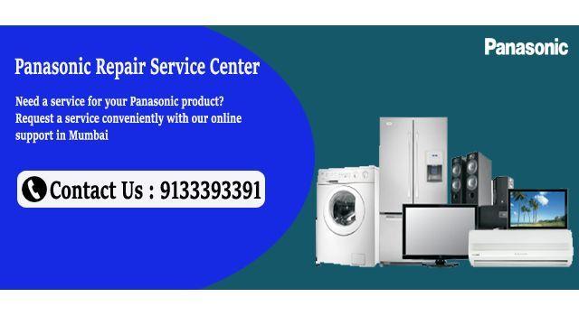 Panasonic Microwave Oven Service Center Near Me In 2021 Samsung Washing Machine Refrigerator Service Washing Machine Repair