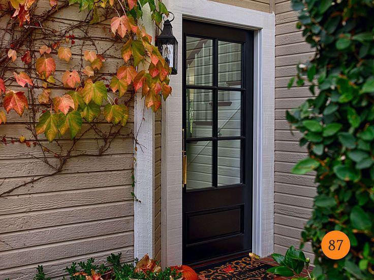 5099 Best Outdoor Exterior Images On Pinterest Outdoor Life