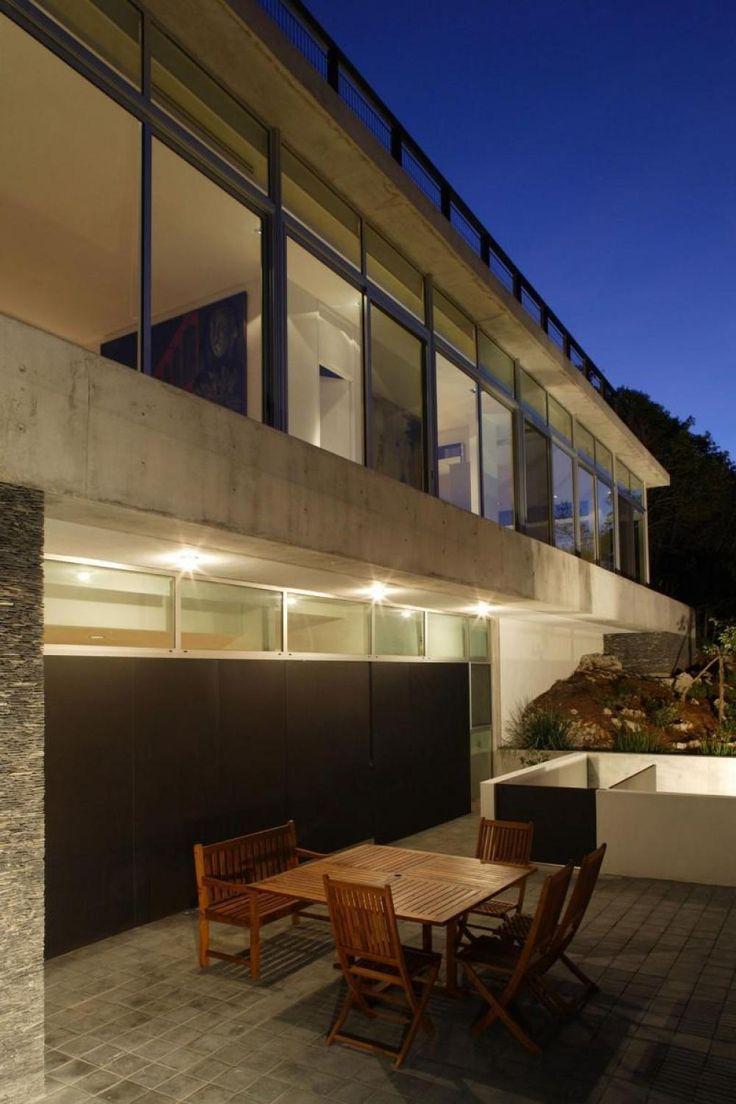 345 best exterior design images on pinterest   exterior design