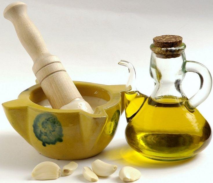 Μακεδονική σκορδαλιά με καρύδια - gourmed.gr